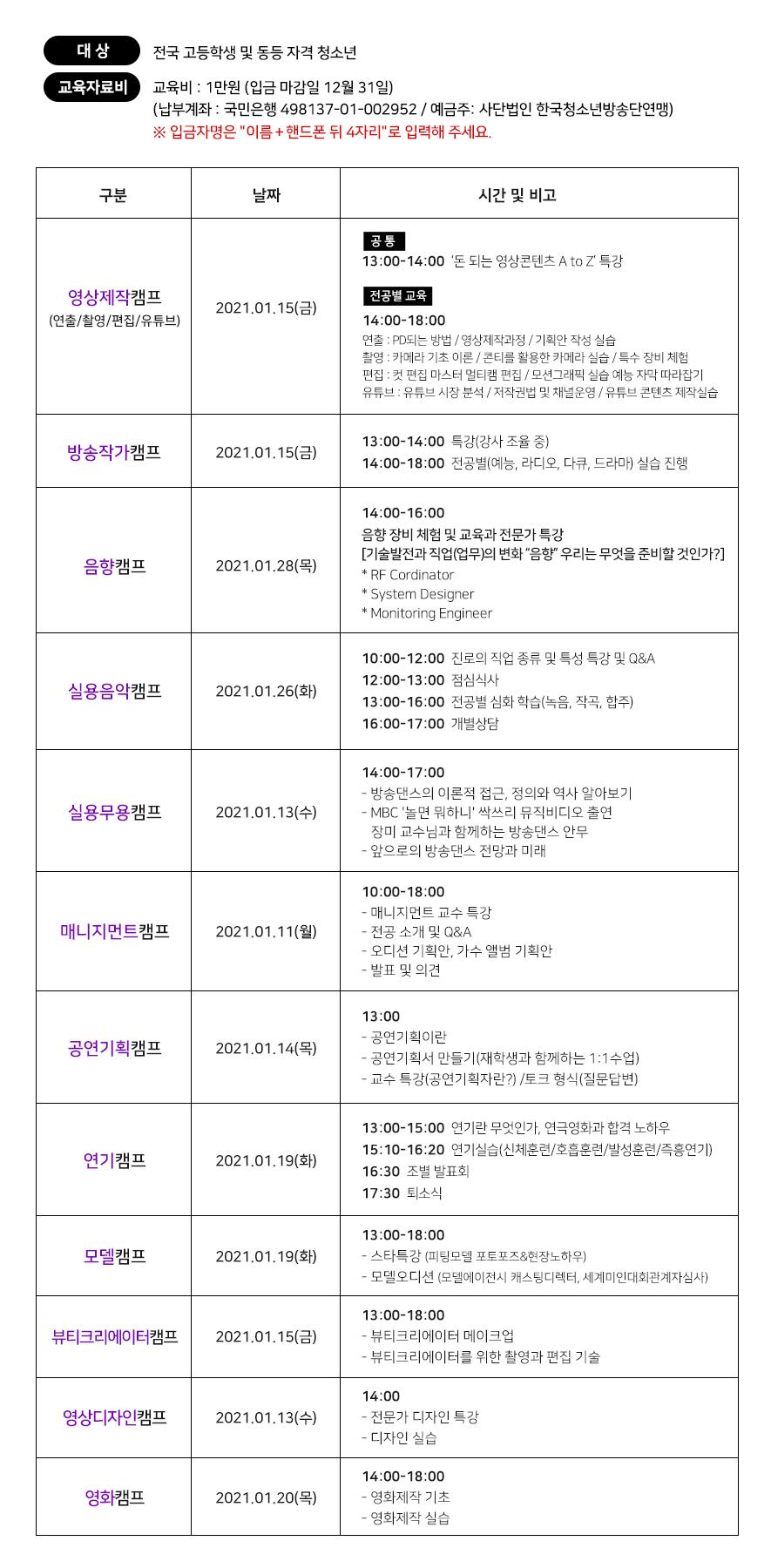 일일캠프일정_2020.jpg